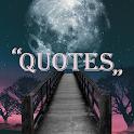 Quotes Offline icon
