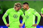 Wolfsburg-Belgen helemaal in vrije val na nieuw verlies, Dortmund kan het zonder Haaland en Bayern probleemloos
