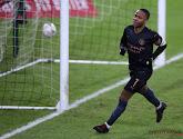 Raheem Sterling poussé vers la sortie par Manchester City