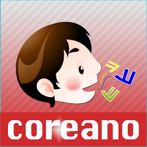 PictureKorean for Spanish Gratis