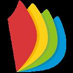 iReader 7.5.2