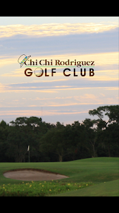 Chi Chi Rodriguez Golf Club- screenshot thumbnail