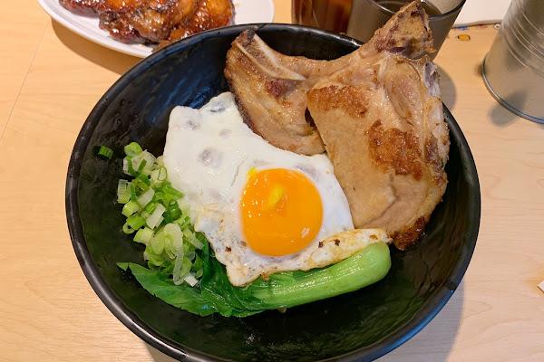 華嫂冰室:港星最愛的飲茶餐廳,IG網美熱門打卡名店,正宗香港原汁原味