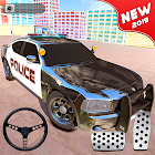 New Car Parking Game 2020:Car Parking Master