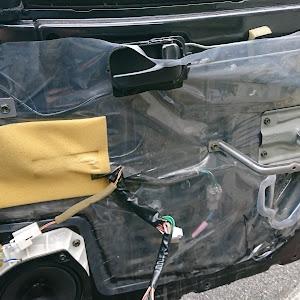 スカイライン ER34 GT-Xのカスタム事例画像 六髪丸眼の討ち手さんの2019年02月09日19:11の投稿