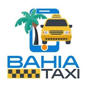 Bahia Taxi Gratis