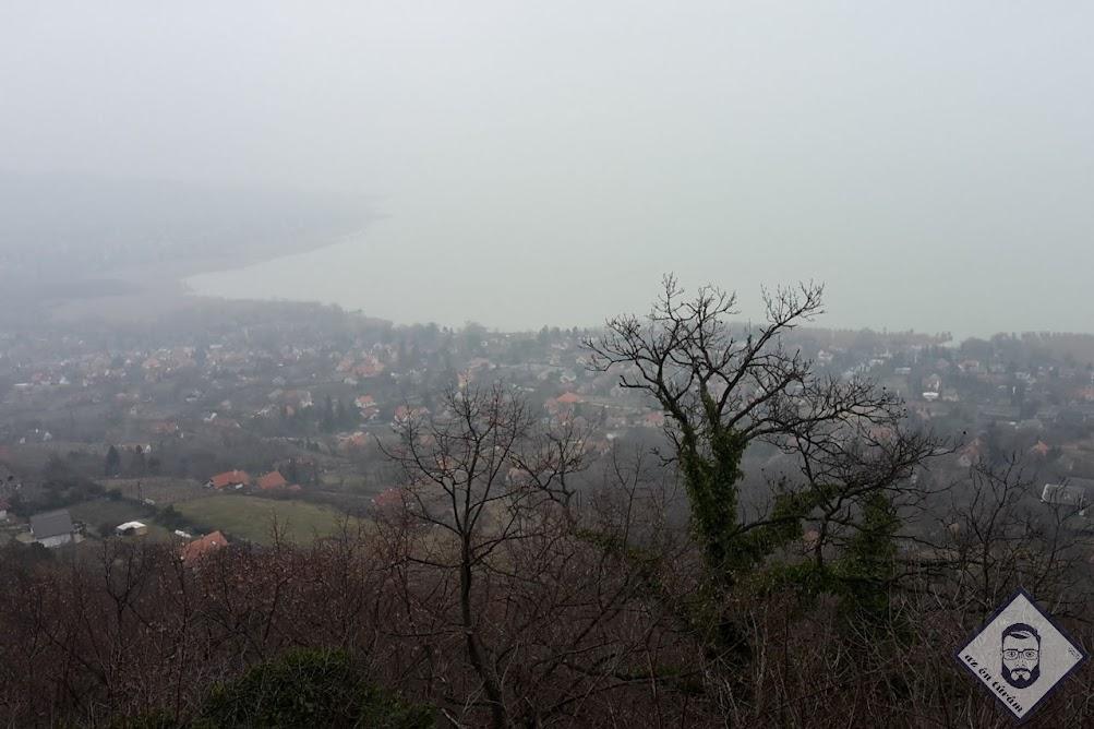 KÉP / Egy kis Balaton