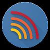 WifiLib 2.0 (Unreleased) APK