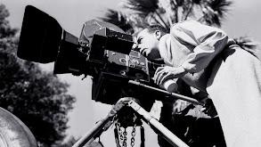 Vincente Minnelli thumbnail