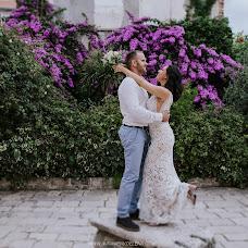 Wedding photographer Elena Avramenko (Avramenko). Photo of 24.07.2018