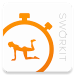 Butt Sworkit Trainer v1.2.5 Ad Free