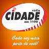 Rádio Cidade AM Votuporanga