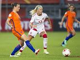 """Nederlandse bondscoach over akkoordje met Flames: """"We gaan niet rekenen"""""""