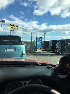 スカイラインクーペ ER34 H10年式ER34スカイライン AT車のカスタム事例画像 がっきぃさんの2018年12月31日11:44の投稿