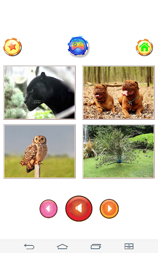 Animal sounds 6.9 screenshots 23