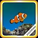 Jigsaw Puzzles: Aquarium 2 icon