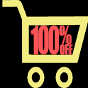 Freebies - Free Stuff Online App icon