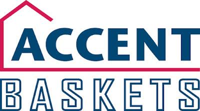 US-College Basketball in Salzkotten