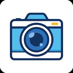 YoYo Camera for PC
