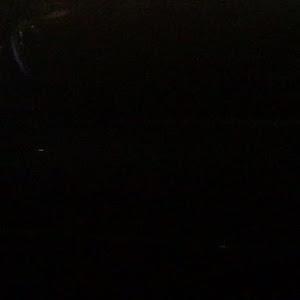 スカイライン R34 ER34のマフラーのカスタム事例画像 @K-nessさんの2019年01月19日14:04の投稿