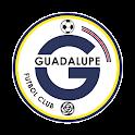 Guadalupe F.C. icon