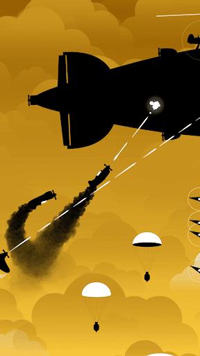 Flying Flogger 0.9.40 screenshots 2
