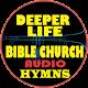 Deeper Life Audio Hymnal offline Download for PC Windows 10/8/7