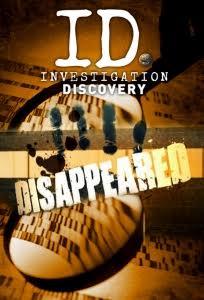 Disappeared (S7E6)