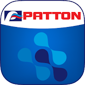 Patton Fluid Chiller Select