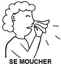 se_moucher.3.jpg