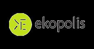 Partenaire - Ekopolis