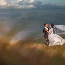 Wedding photographer Paweł Duda (fotoduda). Photo of 20.08.2018