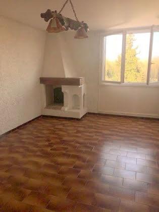 Vente appartement 5 pièces 93,92 m2