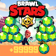 Download Tips & gems for Brawl Stars For PC Windows and Mac