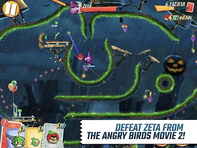 Angry Birds 2 9