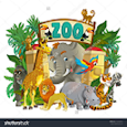 TheZoo icon