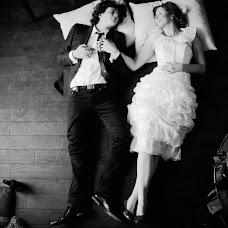 Wedding photographer Olga Moiseenko (Olala). Photo of 17.05.2014