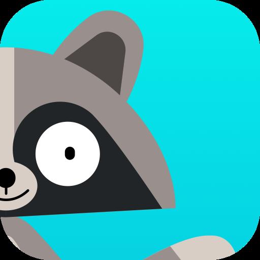 Mirror Emoji Maker (app)