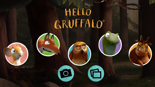 Hello Gruffalo apkmind screenshots 4