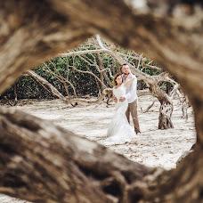 Wedding photographer Rahimed Veloz (Photorayve). Photo of 07.08.2018