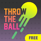 TTB - Throw The Ball FREE
