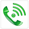 Mobile Top Voip icon