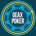 Texas Holdem Poker Pro - TV Icon