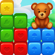 Toy Pop Cub.. file APK for Gaming PC/PS3/PS4 Smart TV