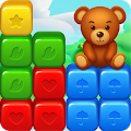 Toy Pop Cubes APK
