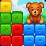 Toy Pop Cubes 2.5.3935