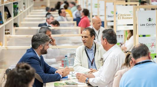 El lanzamiento ecológico y profesional del año en España