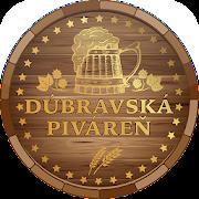 Dúbravská piváreň Bratislava