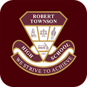 Robert Townson High School