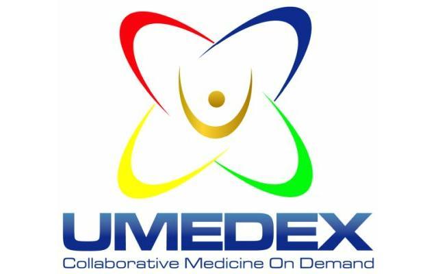 UMEDEX's Telehealth Bridge